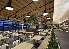 food court - Google 検索