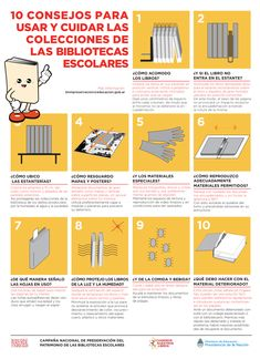 10 consejos para usa