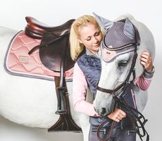 equestrian-stockholm-faded-pink
