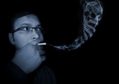 No Smoking Day, People Smoking, Stop Smoking Hypnosis, Acupuncture, Success, Smoke, Training Online, College, Medical