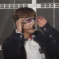 Image in donghyuck collection by v on We Heart It I Miss You Cute, I Cant Forget You, Nct 127, Pink Sunglasses, Winwin, Taeyong, Jaehyun, Nct Dream, Seokjin