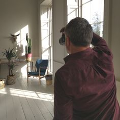 Take a peek behind the scenes, on location for our Summer 2017 catalogue photoshoot 📷 Martin Luther King, Behind The Scenes, Take That, Photoshoot, Summer, Image, Summer Time, King Martin Luther, Photo Shoot