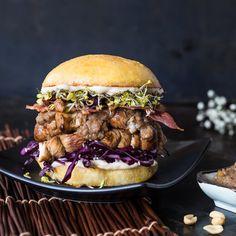 Burger - alles zum Thema - Springlane