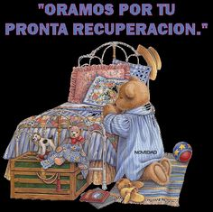 pronta recuperacion frases - Google Search Good Morning Good Night, Good Morning Quotes, Get Well Soon Quotes, Get Well Wishes, Purple Wedding, Wedding Colors, Bible Verses, Friendship, Happy Birthday