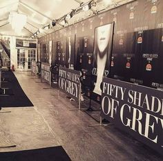 official fifty - 50 Shades of Grey Movie ♥ online