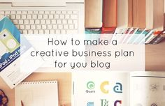 Creative business plan for your blog setting goals, goal setting #goals #motivation