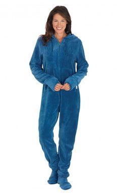 bd07a2c19174 19 Best Pajamas images