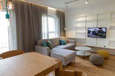 mieszkanie_Bielniki_salon
