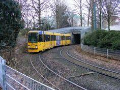 Climate Change Debate, Light Rail, Go Green, Bergen, Public Transport, Say Hello, The Expanse, The Locals, Comebacks