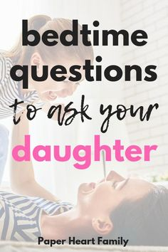 Outstanding positive parenting tips information are available on our internet site. look at this and you wont be sorry you did. Raising Daughters, Raising Girls, Raising Godly Children, Kids And Parenting, Parenting Hacks, Peaceful Parenting, Indian Parenting, Funny Parenting, Natural Parenting