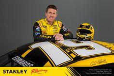2015 Photo Shoot | STANLEY Racing