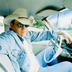 Pat Green Texas Music, Country Musicians, Honky Tonk, Music Artists, My Music, Cowboy Hats, Hot Guys, My Love, Celebrities
