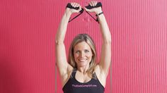 Boot Camp Girl exercises you can do at home [Pictures]