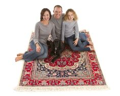 Happy Thanks giving from Oriental Rug Cleaning by Hand From my family to yours, Happy Thanksgiving from Oriental Rug Cleaning by Hand where we truly LOVE what we do whether hand washing rugs, repairing fringes, or re-weaving your rugs.