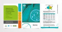 Capitular Design Editorial { Diagramação & Projeto Gráfico }   Portfólio