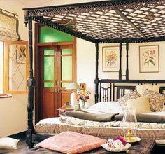 Bedroom Designs - Sailatha Chandrasekar - Picasa Web Albums