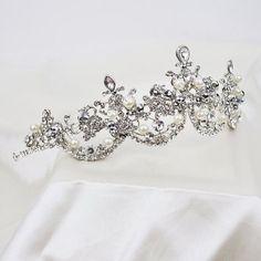 Imagen de crown and tiara