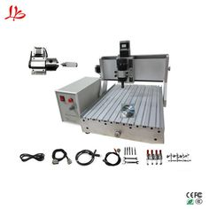 Cheap cnc engraving machine, Buy Quality cnc machine 3040 directly from China cnc machine Suppliers: CNC Engraving Machine LY CNC 3040 Z-D CNC Router with spindle, woodworking machine Free tax to EU Wood Router, Woodworking Lathe, Woodworking Machinery, Cnc Router, Cnc Milling Machine, Drilling Machine, Cnc Wood Carving, Cnc Engraving Machine, Wood Engraving