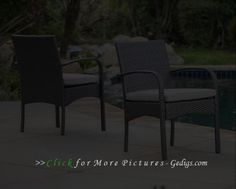 Outdoor Patio Set > Patio Chairs > Patio Dining Chairs > 10 Exclusive Outdoor Patio Dining Chair with Best Price