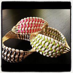Beautiful Summer 2012 bracelets @midtownglam $10.00 each#girly#fashion#jewelry#fashionaccessories#accessories#fashionjewelry#style#trends#lotd#hotlook#neon#white#bracelets