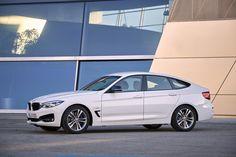 #BMW #F34 #340i #GranTurismo #SportLine #AlpineWhite #Facelift #FamilyCar #Badass #Burn #Luxury #Provocative #Sexy #Hot #Live #Life #Love #Follow #Your #Heart #BMWLife