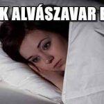 TIPPEK ALVÁSZAVAR ELLEN Therapy