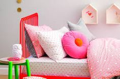 cotton on bed - Szukaj w Google