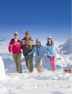 Best family ski holidays, ski deals, ski packages and adventure offers in the alps: Grab a bargain and save on your next trip to the mountains with Siegi Tours Holidays! Tours Holidays, Family Ski Holidays, Ski Austria, Ski Deals, Ski Packages, Ski Shop, Ski Lift, Package Deal, Holiday Deals