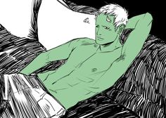 Cassandra Jean Cassandra Clare RAGNOR FELL By the way. I have dubbed Saint Patrick& day as Ragnor Fell day. So next time that rolls around, celebrate the GREEN with mee! Cassandra Jean, Cassandra Clare Books, Ragnor Fell, Clary And Jace, The Warlocks, Jace Wayland, Shadowhunters The Mortal Instruments, Clace, The Dark Artifices