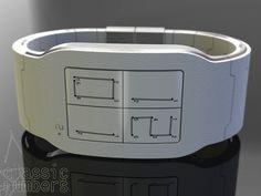 """Képtalálat a következőre: """"watch design"""""""