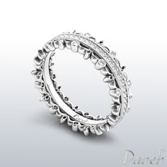 Silky Sparkle Diamond Fashion Ring  http://paveb.com/silky-sparkle-diamond-fashion-ring.html#970=127