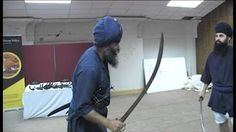 Another common misconception of Sword-fighting. (series) - YouTube
