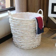 Способы плетения из газетных трубочек (фото 2017). Мастер-класс рукоделия для начинающих. Учимся создавать корзины и другой декор для дома и дачи
