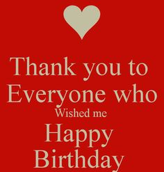 Birthday Quotes QUOTATION – Image : Quotes about Birthday – Description 25 Happy Birthday Wishes Quotes Sharing is Caring – Hey can you Share this Quote ! Thank You Messages For Birthday, Happy Birthday Wishes Cards, Birthday Wishes And Images, Happy Birthday Pictures, Birthday Blessings, Birthday Wishes Quotes, Happy Birthday To Me Quotes, Birthday Sayings, Wish Quotes