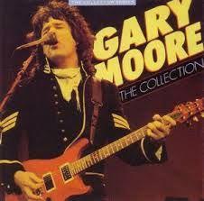 Gary Moore Rock And Roll, Rock Roll, Rock N Roll
