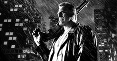 Frank Miller's 'Sin City: A Dame to Kill For' Gets First TV Spot -- Check out some new footage in the co-directed sequel, 'Sin City: A Dame to Kill For', from Robert Rodriguez and Frank Miller. -- http://www.movieweb.com/news/frank-millers-sin-city-a-dame-to-kill-for-gets-first-tv-spot