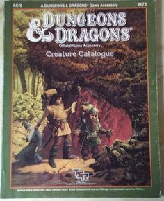 Creature Catalog #DungeonsandDragons put a Crone of Chaos in your game http://www.amazon.com/dp/0880383151/ref=cm_sw_r_pi_dp_ZBBtsb1F42YRR4Y4