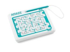 Amaze, $9.99 | 23 Smart Gifts That Will Make Everyone On Your List A Genius