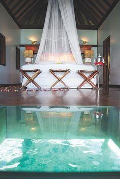 image-sofitel ia ora beach moorea overwater bungalows