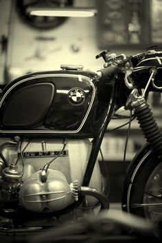 Bmw, motos, motorcycles