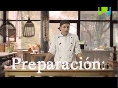 #CocinaSaludable Temporada: Colesterol y triglicéridos