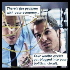 via www.facebook.com/ExposingTheTruth