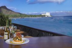 Reserve a table at Hula Grill Waikiki, Honolulu on TripAdvisor: See 2,565 unbiased reviews of Hula Grill Waikiki, rated 4.5 of 5 on TripAdvisor and ranked #19 of 2,240 restaurants in Honolulu.