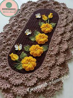 Best 11 Lily Crochet Doily – Peace Lily – Lace Doily – Spring Decor – Farmhouse Decor – Handmade Doilies – Vintage Home Decor – Wedding Gift – SkillOfKing. Crochet Diagram, Crochet Motif, Irish Crochet, Crochet Doilies, Crochet Flowers, Free Crochet, Knit Crochet, Knitting Patterns, Crochet Patterns