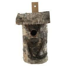 Znalezione obrazy dla zapytania karmnik dla ptaków wymiary