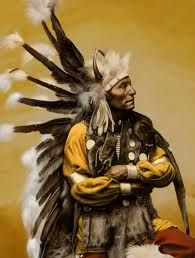 Native Americans in the United States are the indigenous peoples in North America within the boundaries of the present-day continental Unit. Native American Drawing, Native American Artwork, Native American Artists, American Indian Art, Native American History, Native American Indians, Plains Indians, American Pride, Native Indian