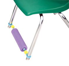 Abilitations Think-N-Roll Foot Roller | by School Specialty, Abilitations