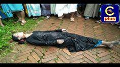 পরকীয়া নামক মহামারি আক্রান্ত হয়ে হাটহাজারীতে এক গৃহবধূ নিহত | আরও দেখু...