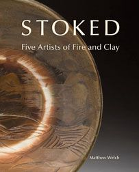 Catholic Books to Buy Online from the Liturgical Press Catholic Books, Catholic Art, Clay Matthews, Saint John, Coffee Table Books, Great Coffee, 30th Anniversary, Pottery, Fire