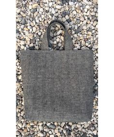 Handmade, upcycled creations and vintage finds by Work Tote, Herringbone Pattern, Upcycle, Etsy Seller, Michael Kors, Wool, Grey, Handmade, Bags